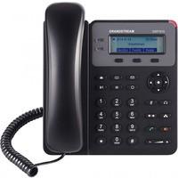 Telefon IP GXP 1615