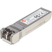 Moduł Mini GBIC SFP+10G Base-SR LC Wielomodowy 850nm