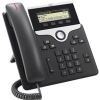 IP Phone 7811 1xSIP