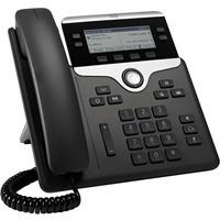 IP Phone 7841 4xSIP