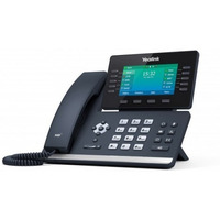 Telefon VoIP 16 kont SIP SIP-T54W