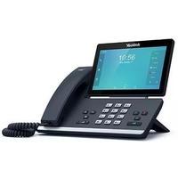 Telefon VoIP 16 kont SIP SIP-T58A