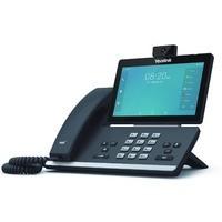 Telefon VoIPCam 16 kont SIP SIP-T58AC