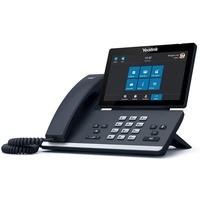 Telefon VoIP MS Teams SFB SIP-T58A