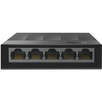 Przełącznik LS1005G 5x1GB