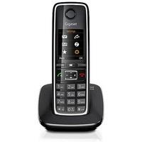 Telefon C530