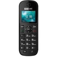 MM35D GSM PROSTY BIUROWY ERGONOMICZNY
