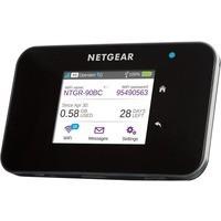 AC810S Hot Spot Aircard 3G/4G LTE