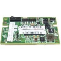 TFM module forFBU PRAID EP420i S26361-F5243-L200