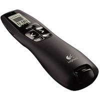 R700 Wireless Presenter 910-003506