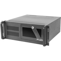 Obudowa serwerowa ATX 450/10 19´´/4U
