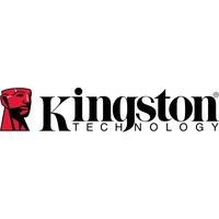 Pamięć desktopowa 4GB KCP426NS6/4