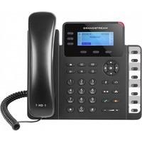 Telefon IP GXP 1630 HD