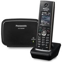 System bezprzewodowy KX-TGP600 VoIP BLACK
