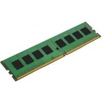 Pamięć desktopowa 32GB /2666 KCP426ND8/32