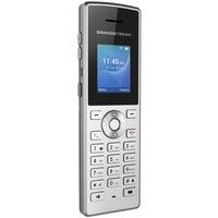 Telefon bezprzewodowy WiFi WP 810