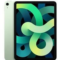 iPad Air Wi-Fi+Cellular 256GB Green