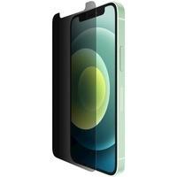 Szkło ochronne ScreenForce Tempered Glass iPhone 12 Mini