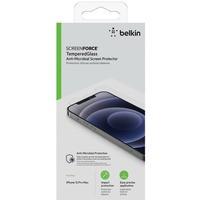 Szkło ochronne ScreenForce TemperedGlass iPhone 12 Pro Max