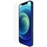 Szkło ochronne ScreenForce TemperedGlass iPhone 12/12 Pro