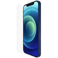 Szkło ochronne ScreenForce Ultra Glass iPhone 12/12 Pro