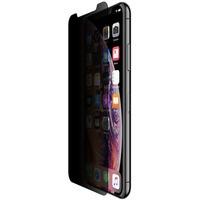 Szkło ochronne InvisiGlass Ultra Privacy iPhone 11 Pro Max, XS Max