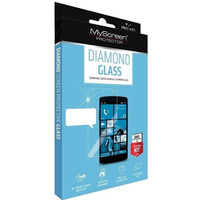 DIAMOND Szkło do Samsung Galaxy Tab A 10.1