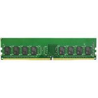 Pamięć DDR4 2666Mhz non-ECC D4NE-2666-4G