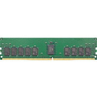 Pamięć DDR4 ECC 16GB RAM Modul D4RD-2666-16G