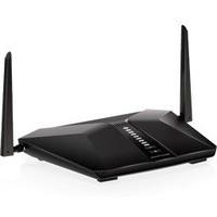 Router LAX20 4G LTE 1WAN 4LAN SIM WiFi 6 AX1800
