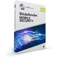 *BitDefender Mobile Sec. 1Stan. 1Rok BDMS-N-1Y-1D