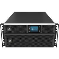 Zasilacz UPS GXT5-16KIRT9UXLE 1ph, 16kVA, 9U