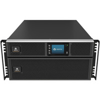 Zasilacz UPS GXT5-20KIRT9UXLE 1ph UPS, 20kVA, 9U
