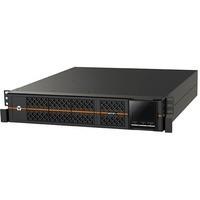 Zasilacz UPS GXTRT-3000IRT2UXL 1ph, 3kVA, IEC60320 2U