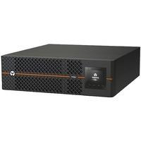 Zasilacz UPS EDGE-3000IRT3UXL 3kVA 230V 3U Rack