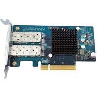 LAN-10G2SF-MLX