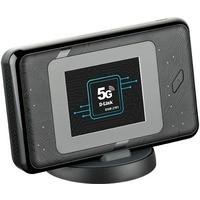Router DWR-2101 5G HotSpot WiFi 6 AX1800