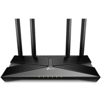Router Archer AX1500 4LAN WiFi AX1500