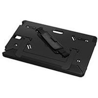 Bump Case Kit S26391-F3146-L200