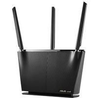 Router RT-AX68U AX2700 1WAN 4LAN 2USB