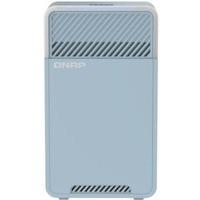 Router QMiro-201W Mesh Wifi SD-WAN 2x2 802.11ac