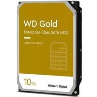 Dysk WD GOLD Enterprise 10TB 3, 5 SATA 128MB 7200rpm