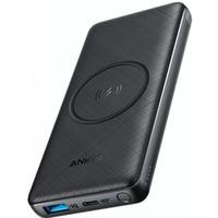 Powerbank PowerCore III Wireless 10K