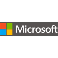 Extended Hardware Service for Business for Surface Book to 4YRS VP4-00046