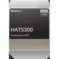 Dysk HDD SATA 16TB HAT5300-16T 16TB SATA 7, 2k 3, 5´ 512e