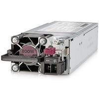 Zasilacz 800W FS 48VDC Ht Pl gLHPwrSplyKit865434-B21