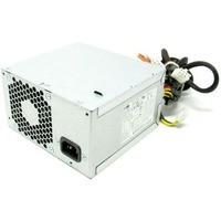 Zasilacz ML110 Gen10 550W AT XPwrSupplyKit874009-B21