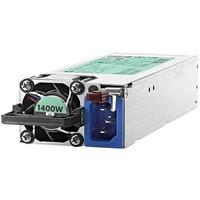 Zasilacz 1400W FS Plat Pl Ht Plg PS Kit 720620-B21