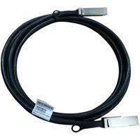 Kabel X240 100G QSFP28 1m DAC JL271A