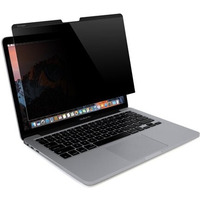 KENSINGTON filtr prywatyzujacy do MacBook Pro 13 Retina 2016/7/8 - Magnetic